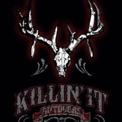 Killin' It Outdoors
